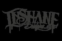 InShane Design Logo