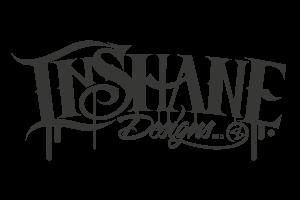 InShane Designs Logo