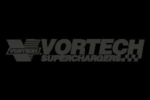 Vortech Superchargers Logo